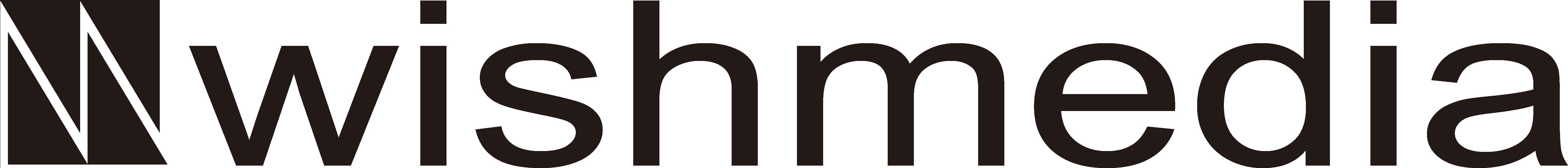 wishmedia | main